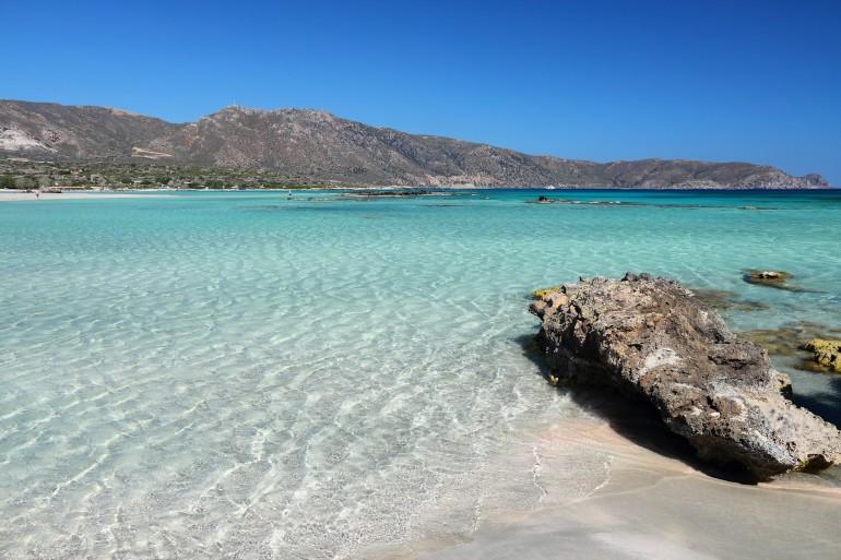 Crete image 4