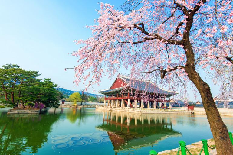 Seoul image 5
