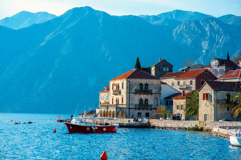 Montenegro image 6