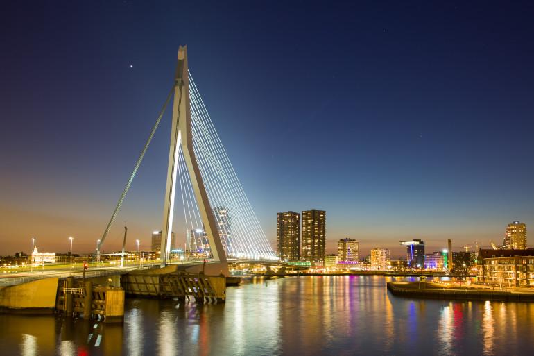 Rotterdam image 6