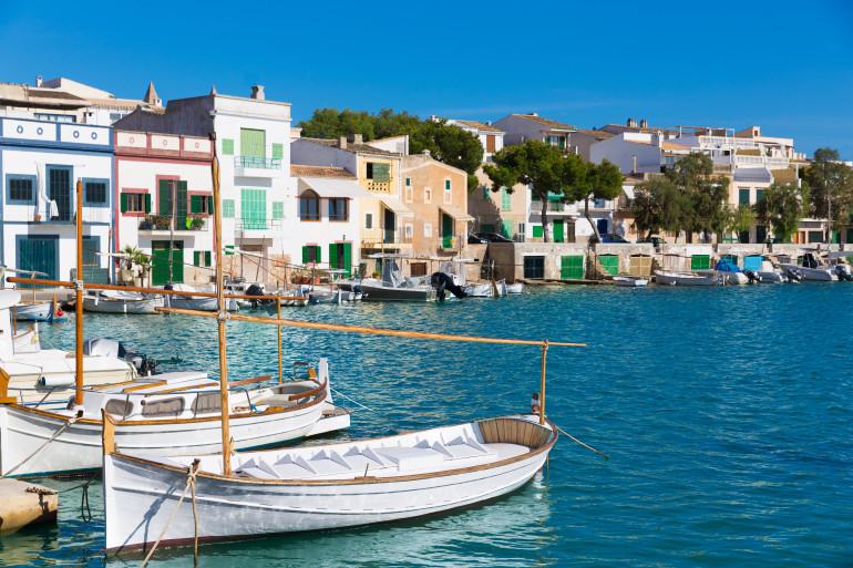 Mallorca image 1