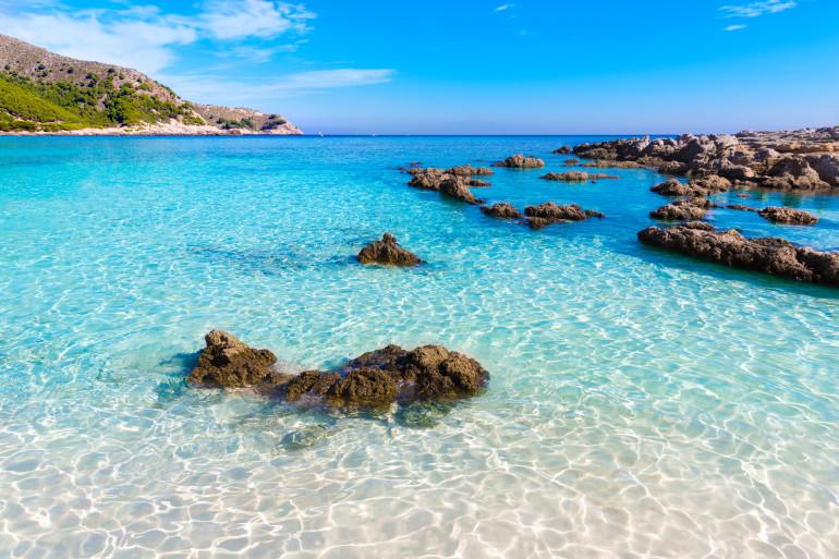 Mallorca image 5