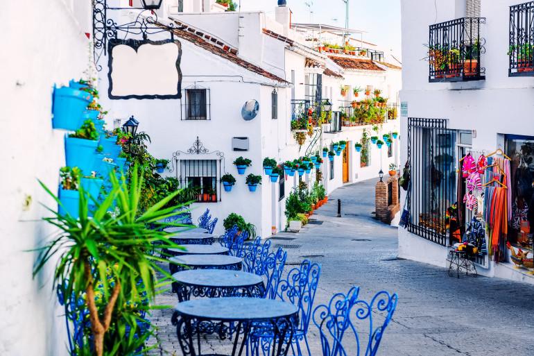 Malaga image 7