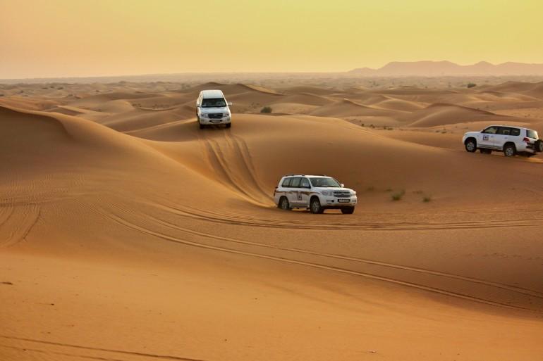 Dubai image 12