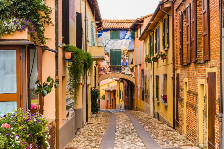 Bologna image 1