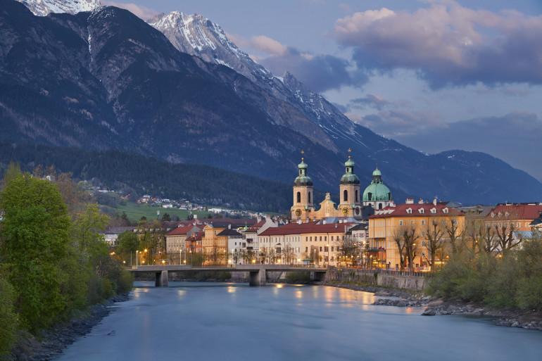 Innsbruck image 5