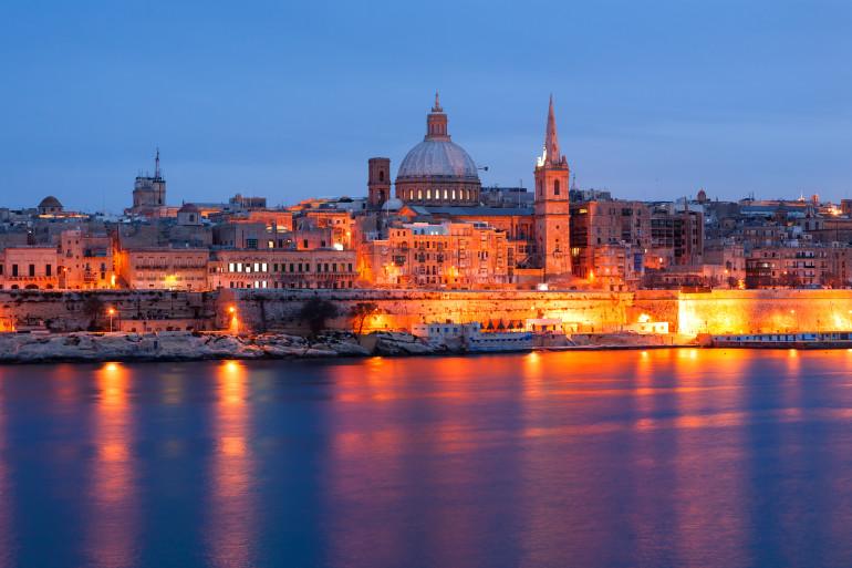 Malta image 5