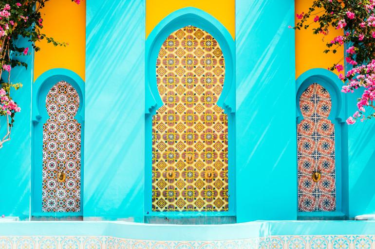 Marrakech image 9