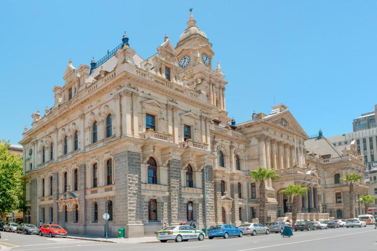 Cape Town image 5