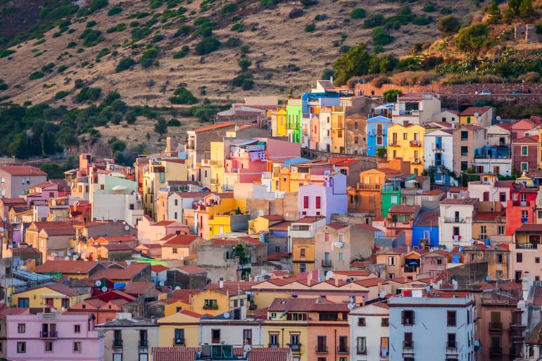 Sardinia image 7