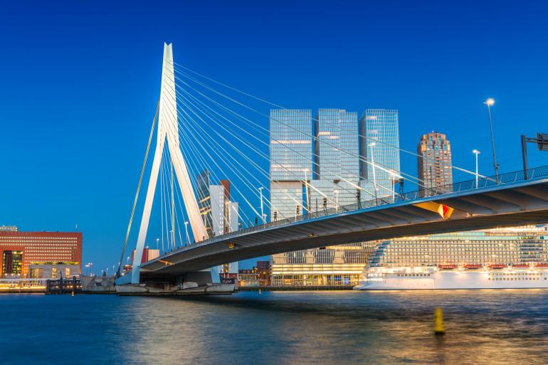Rotterdam image 7