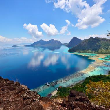 Malay Archipelago