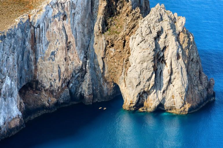 Sardinia image 8