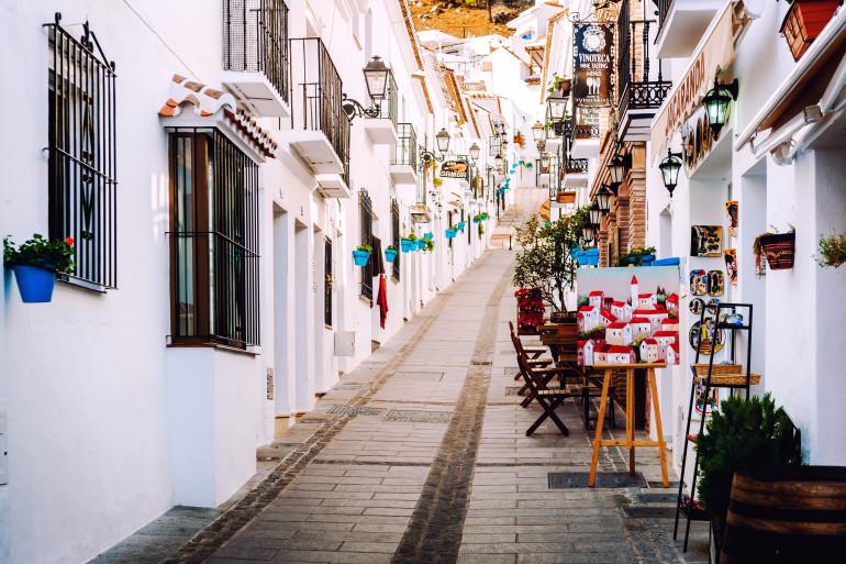 Malaga image 9
