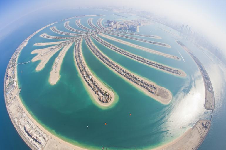 Dubai image 13