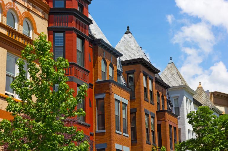 Washington D.C. image 5