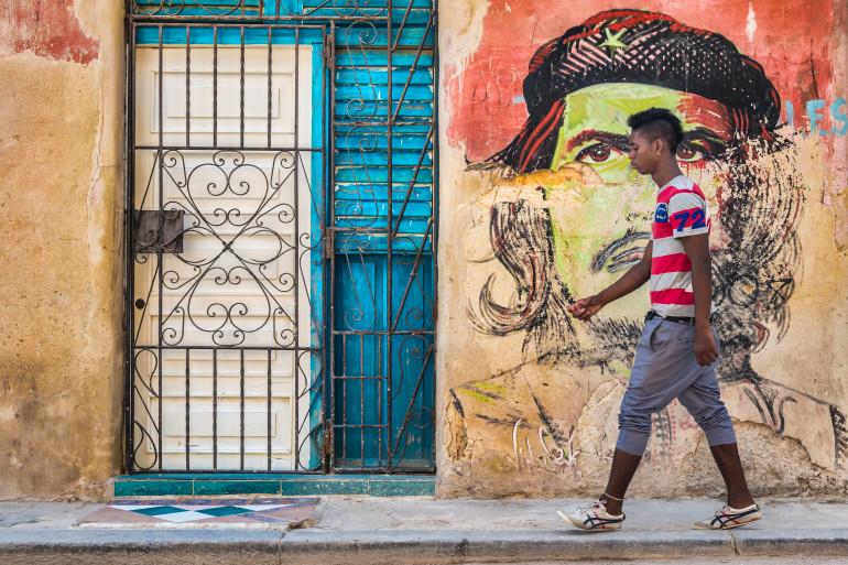Havana image 2