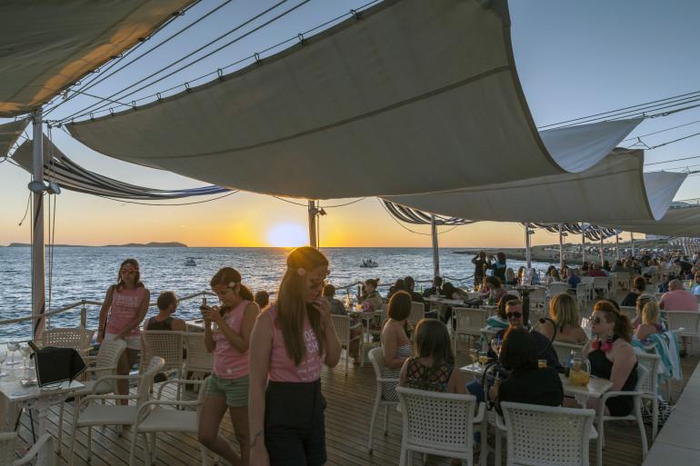 Ibiza image 9