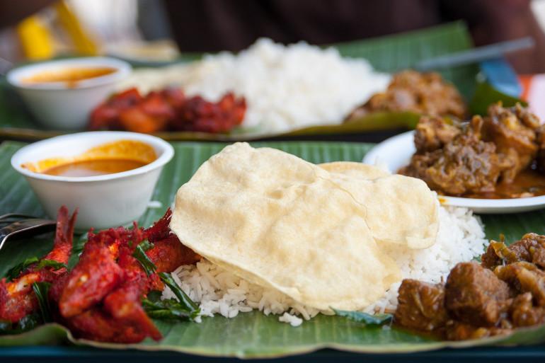 Sri Lanka image 9