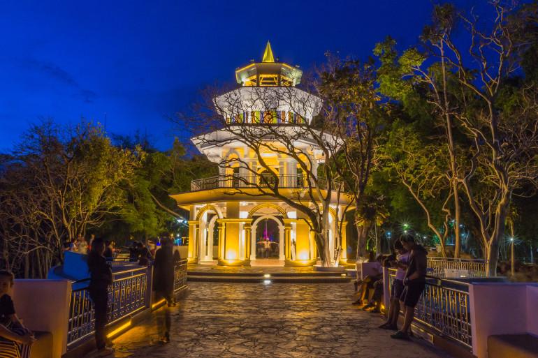 Phuket image 7