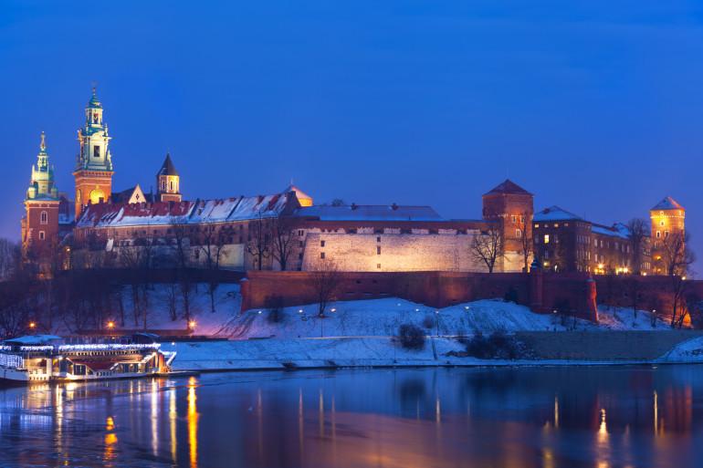 Krakow image 6