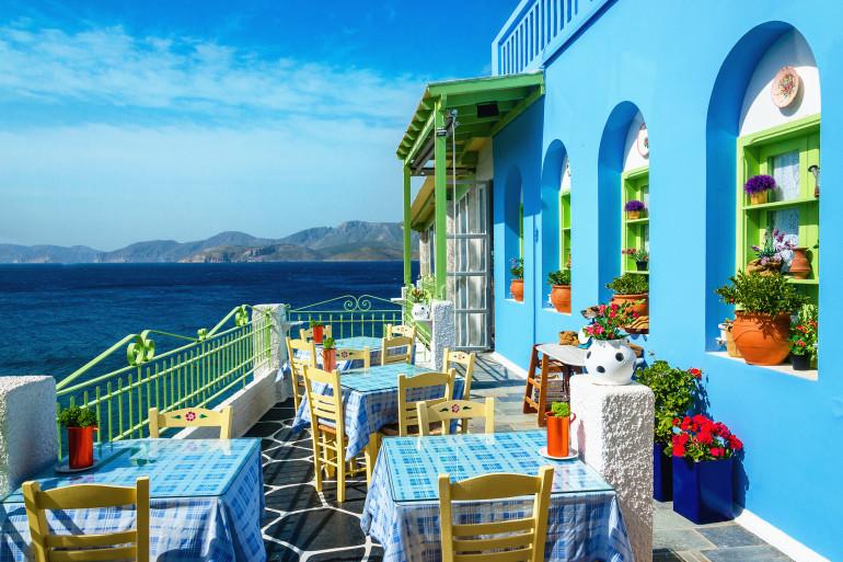 Corfu image 4