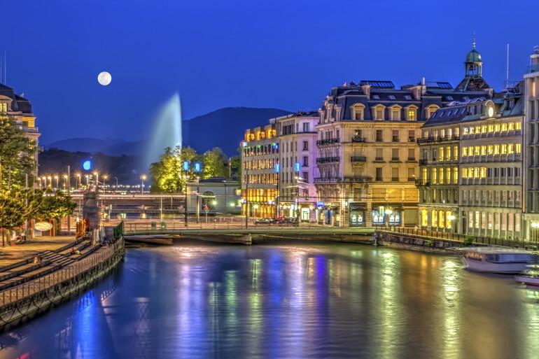 Geneva image 3