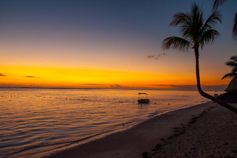Mauritius image 7