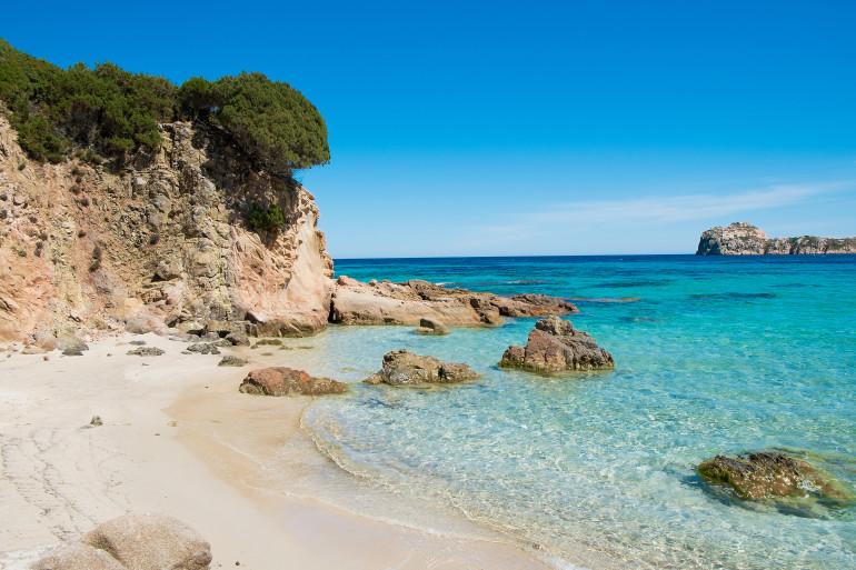 Sardinia image 10