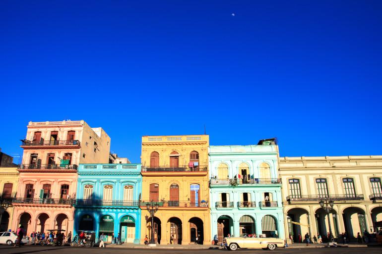 Havana image 6