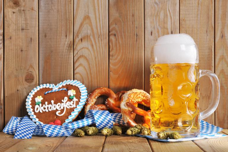 Munich image 7