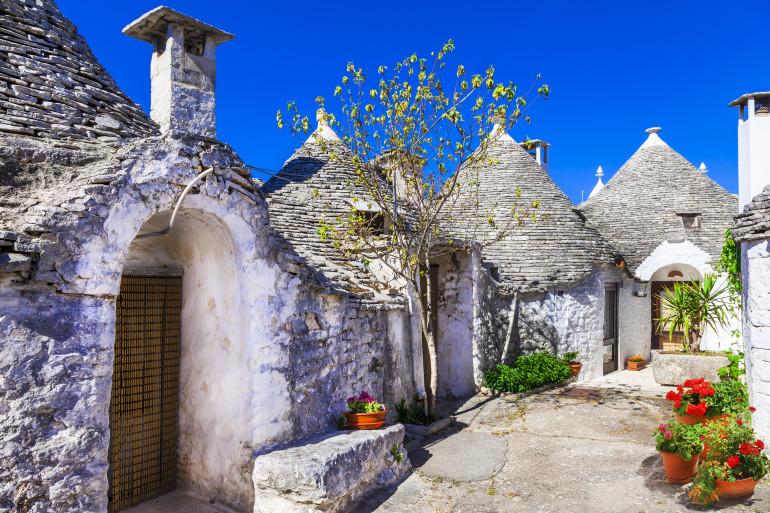 Puglia image 10