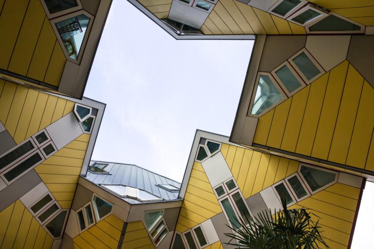 Rotterdam image 8