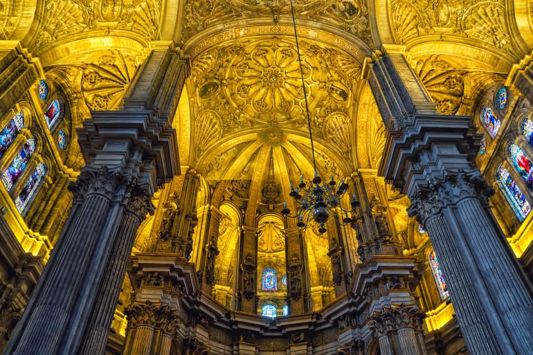 Malaga image 10