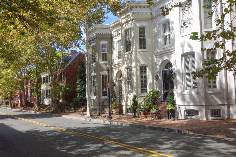 Washington D.C. image 6