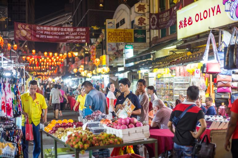 Kuala Lumpur image 6
