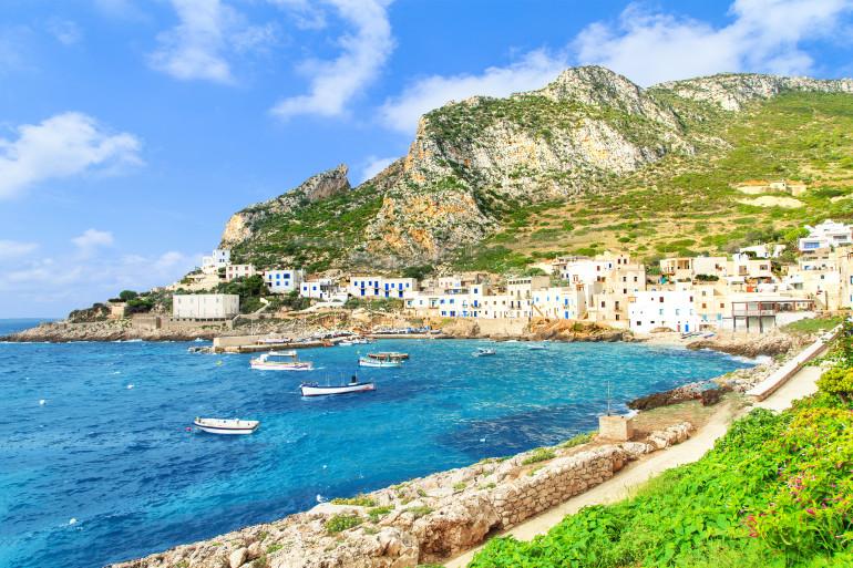 Sicily image 9
