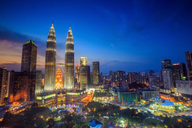 Kuala Lumpur image 1