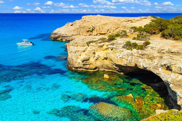 Cyprus image 2