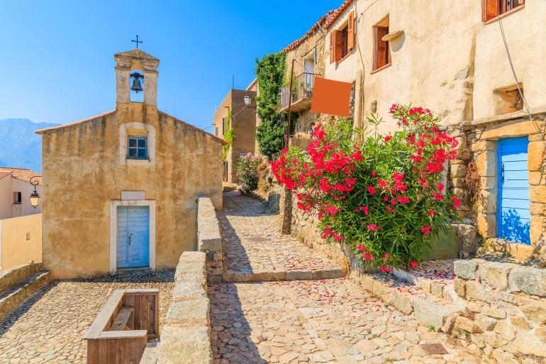 Corsica image 4