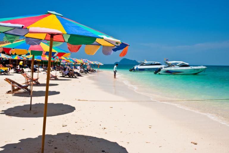 Phuket image 8