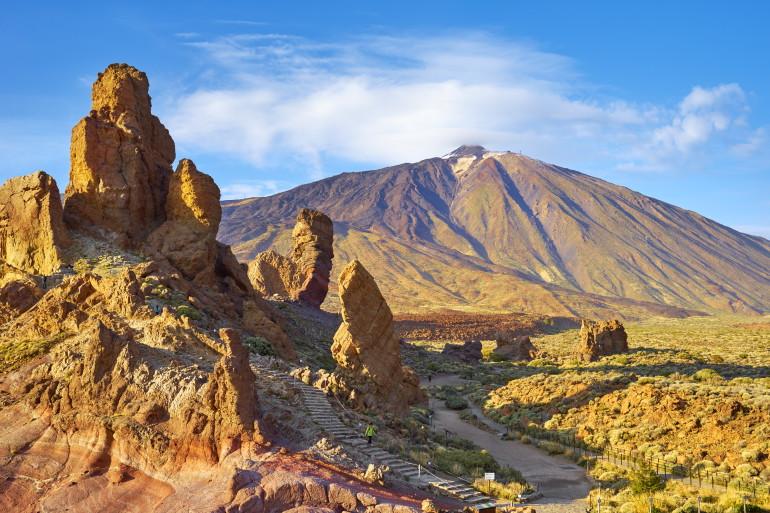 Tenerife image 12