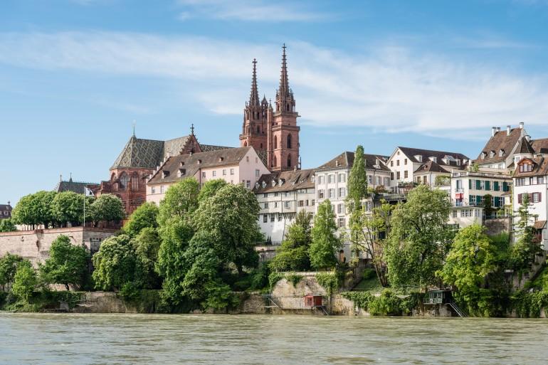 Basel image 1