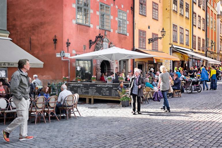 Stockholm image 6