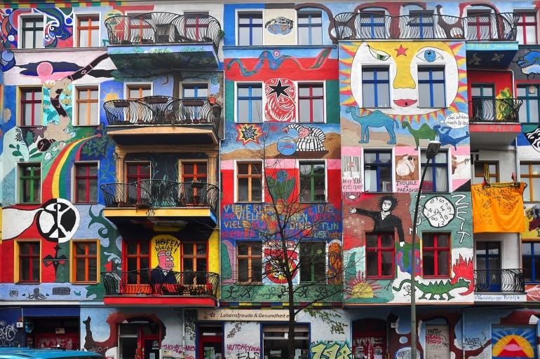 Berlin image 5