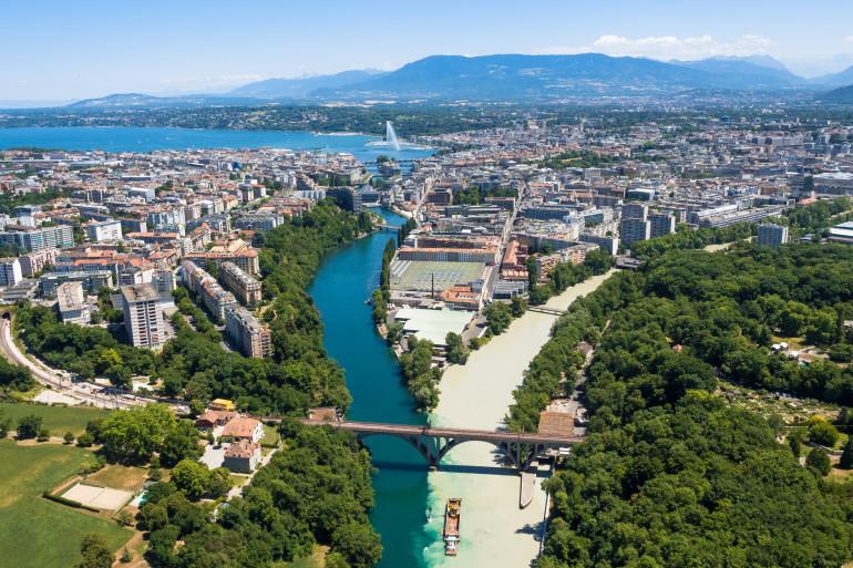 Geneva image 4