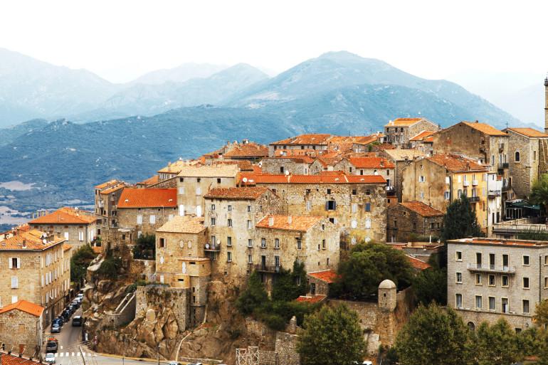 Corsica image 5