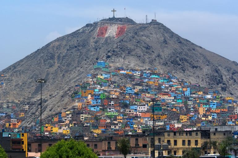 Lima image 5