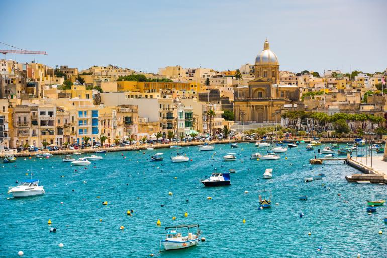 Malta image 6