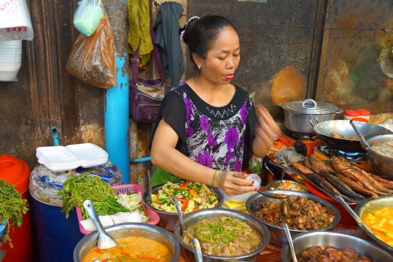 Siem Reap image 6